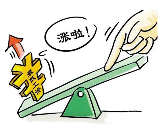 北京注册会计师待遇怎么样?