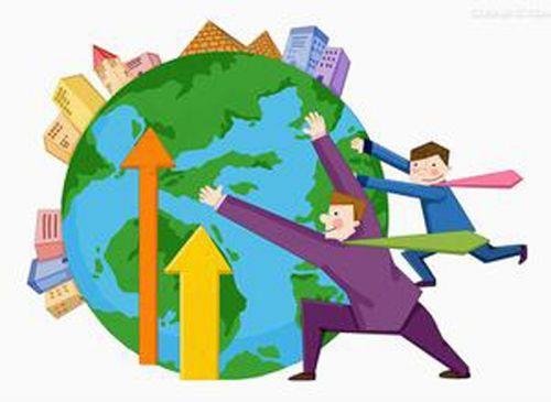 调整用地结构,提高住宅用地比例;对去库存压力大的三